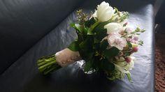tutti-flora-buque-9-flores-casamento-convencao-boho-eventos-producao-noiva-debutante