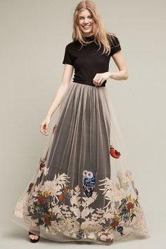 Anthropologie Hidden Forest Maxi Skirt https://www.anthropologie.com/shop/hidden-forest-maxi-skirt?cm_mmc=userselection-_-product-_-share-_-4120099465554