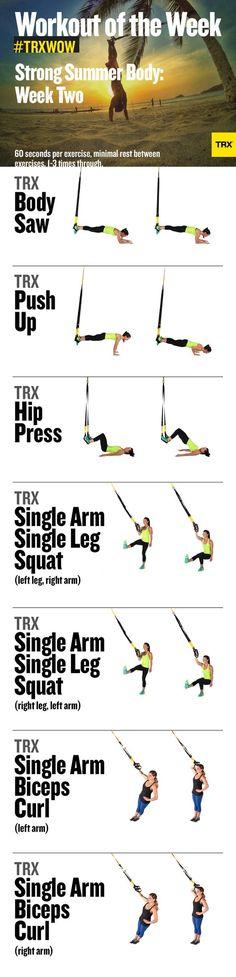LiHao Schlingentrainer Suspensiontrainer TRX Functional Training Fitness - www.amazon.de/...