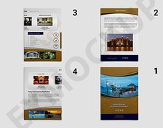"Check out new work on my @Behance portfolio: ""Premium Hotel Tri-Fold Brochure Template"" http://be.net/gallery/64630897/Premium-Hotel-Tri-Fold-Brochure-Template"
