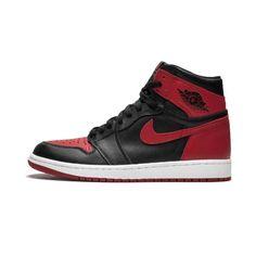 e40046748c05 13 Best Air Jodan 1 Shoes images in 2019