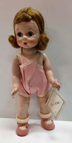 401 Best Poupees D Helene Images On Pinterest Baby Dolls Old