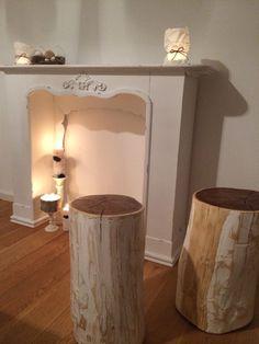 basteln mit naturmaterialien lampe selber bauen wohnung gestalten pinterest lampe selber. Black Bedroom Furniture Sets. Home Design Ideas