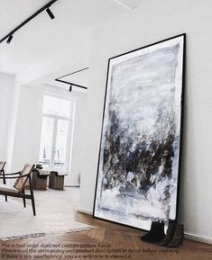 Extra Large wall art Abstract Painting Gray painting Black White Painting Large Canvas Art Paintings On Canvas Abstract Art Abstract Abstract Art Painting Art Black Canvas Extra Gray Large Painting Paintings Wall White Large Canvas Art, Abstract Canvas, Oil Painting On Canvas, Large Painting, Canvas Artwork, Black Canvas, Large Artwork, Grand Art Mural, Black And White Painting