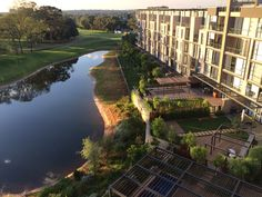 The Houghton Development, Johannesburg, South Africa South Africa, River, Outdoor, Outdoors, Outdoor Games, Outdoor Living, Rivers