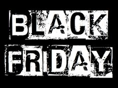 Stampin'Up! black friday, buisness tips, direct sales