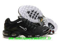 Nike Baskets pour homme Beige Beige, 40 EU