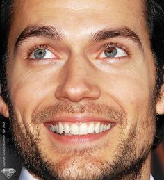 Henry Cavill ~ LaissezFaireall Aggeliki ~ 10 by Henry Cavill Fanpage, via Flickr http://www.facebook.com/HenryCavillFans
