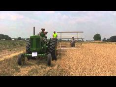 Darke County Steam Thresher's Association