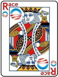 Over used by the Obama crowd. Instead of uniting, Obama has done his best to be a great divider.