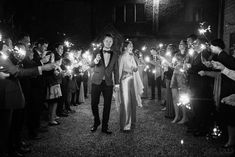 Photo collection by Chris Giles Photography Dark Night, Sparklers, Wedding Inspiration, Concert, Photography, Photograph, Party Sparklers, Fotografie, Concerts