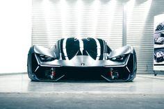 Lamborghini-Terzo-Millennio-9.jpg (2048×1365)
