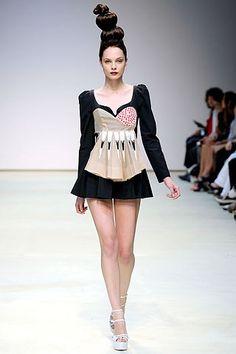 638fc78d229 The 63 best fashion images on Pinterest