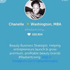 Thank You!!!!!  We reached our first 100k hearts on #periscope  to celebrate I will be teaching in a private scope. What would you like to learn? Post it below  be sure you are following me on periscope @radiantliving_  #30daystoradiantliving  #radiantliving #radiantstartup #SheWinsIWin #queeneration #perigirls #teamwe
