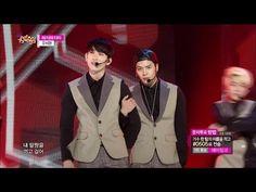 [HOT] GOT7 - Stop stop it, 갓세븐 - 하지하지마, Show Music core 20141206 - YouTube