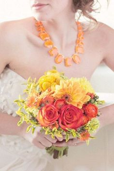citrus_wedding_70