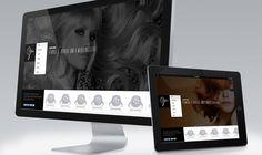 Sites - Cliente Zoe