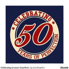 24 Best 50th Birthday Invitation Templates Images On Pinterest