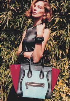 Celine handbag spring 2013 collection