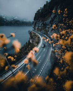 Image may contain: sky, outdoor and nature Travel Pictures, Cool Pictures, Collage Pictures, Landscape Photography, Travel Photography, Tilt Shift Photography, Swiss Travel, Le Shop, Destinations