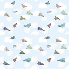Motiflow Web Origami Animals, Goodies, Pattern, Collection, Sweet Like Candy, Patterns, Model, Pattern Print, Sweets