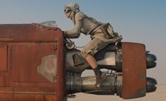 star wars the force awakens - Google Search