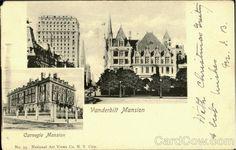 16 Mansions Ideas Mansions Vanderbilt Mansions American Mansions