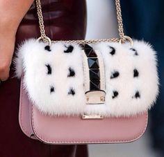 Fashion..........