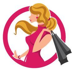 Buy Bridal Lehenga Online USA Canada | Maharani Designer Boutique