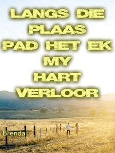 Plaas lewe Afrikaans Quotes, Life Goals, Qoutes, Ideas, Quotations, Quotes, Thoughts, Quote, Shut Up Quotes