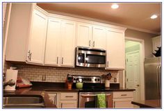 Hardware For Kitchen Cabinets Discount - http://truflavor.net/hardware-for-kitchen-cabinets-discount/