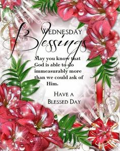 Collection of most beautiful Wednesday blessings quotes, pictures, photos & images for a good morning. These wishes, prayers and quotes will inspire you for a great day. Wednesday Morning Greetings, Wednesday Morning Quotes, Morning Greetings Quotes, Good Morning Quotes, Morning Messages, Morning Images, Wednesday Coffee, Tuesday Greetings, Night Quotes