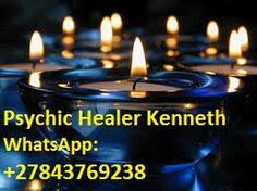 Spiritualist Angel Psychic Channel Guide Healer Kenneth® (Business Opportunities - Other Business Ads)