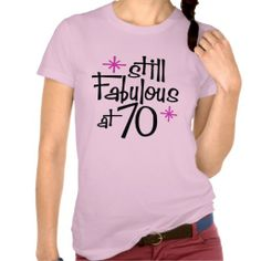 >>>Hello          70th Birthday T Shirt           70th Birthday T Shirt lowest price for you. In addition you can compare price with another store and read helpful reviews. BuyThis Deals          70th Birthday T Shirt today easy to Shops & Purchase Online - transferred directly secure and t...Cleck Hot Deals >>> http://www.zazzle.com/70th_birthday_t_shirt-235833126925288320?rf=238627982471231924&zbar=1&tc=terrest
