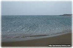 I love it here by the seaside I'd like to see the beaches on the West Coast. 메가888카지노사이트주소 HBN122 COM  메가888카지노사이트주소 메가888카지노사이트주소 메가888카지노사이트주소 메가888카지노사이트주소 메가888카지노사이트주소 메가888카지노사이트주소 메가888카지노사이트주소 메가888카지노사이트주소 메가888카지노사이트주소