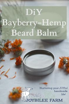 Bayberry in this formula soothes razor burn, relieves itchy, flaking skin, and moisturizes. Hempseed oil is used in this recipe because it . Razor Burns, Diy Lotion, Beard Balm, Beauty Recipe, Homemade Beauty, Diy Beauty, Herbal Remedies, Hemp, Barbers