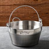 Jam Jars, Juice Jars & Pickling Crock Pots | Williams-Sonoma