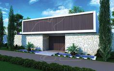Prontos para Morar Residencial Cond. Quinta da Baronesa Casa em Condomínio 5 dormitórios 3854.62 metros 8 Vagas | Coelho da Fonseca