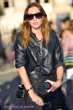 #ecesukan#look#streetlook#style#fashionista#fashionweek