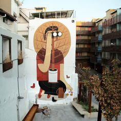 agostino-iacurci-street-art-1