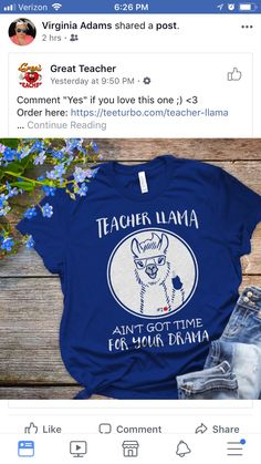 485f5f4184d7 Watch Out Teacher On Summer Vacation T-shirt - Teacher Gift  tshirts   fashion