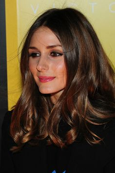 Olivia Palermo Photo - Victoria Beckham's Fashion Launch at Harvey Nichols