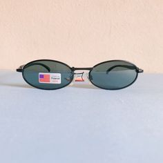 a4a78f86a7d Listed on Depop by deadretro. Oval Sunglasses