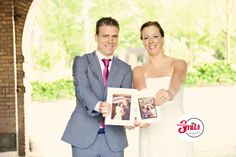Huwelijksfotografie by Sanne Smits. www.sannesmitsfotografie.nl