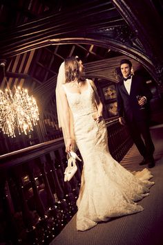 A country house hotel providing luxury accommodation at the heart of the fabulous Ribble Valley. Our Wedding, Dream Wedding, Country House Hotels, Wedding Inspiration, Wedding Ideas, Wedding Photos, Weddings, Wedding Dresses, Photography
