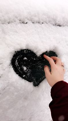 Hand Photography, Aesthetic Photography Nature, Photography Basics, Winter Photography, Cute Quotes For Girls, Flower Girl Photos, Food Vids, Fake Girls, Flower Wall Decor
