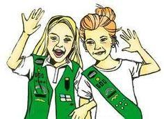 Public Juniors - Girl Scout Troop 5362 (Yazoo City, Mississippi) - https://www.scoutlander.com/publicsite/unitcustom.aspx?UID=16541&CUSTOMID=70458