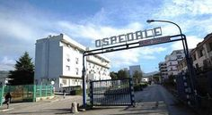 Ospedale di Caserta, pronti i concorsi per sedici nuove assunzioni a cura di Redazione - http://www.vivicasagiove.it/notizie/ospedale-caserta-pronti-concorsi-sedici-nuove-assunzioni/