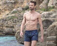 Bildresultat för beachwear men