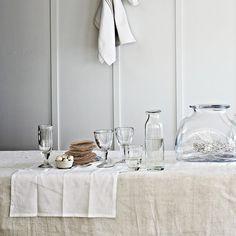 tuscany glassware | the white company